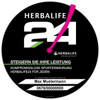 HL24 - Links