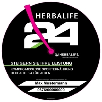 HL24 - Rechts
