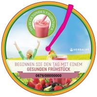 Frühstück - Links