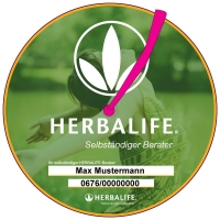 Herbalife 1 - Links