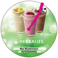 Herbalife 2 - Links