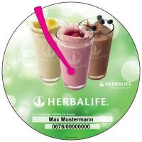 Herbalife 2 - Rechts