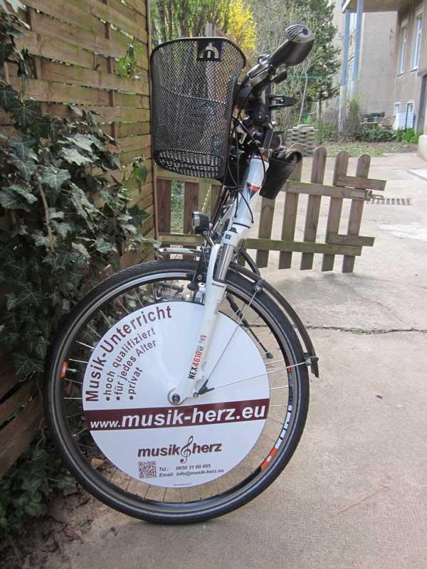 fahrrad-werbung-musik-herz-graz-01