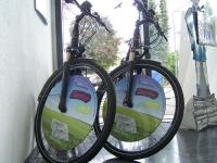 fahrrad-werbung-szbz-de-jpg