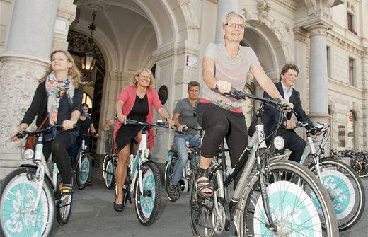 graz-bike-fahrrad-verleih